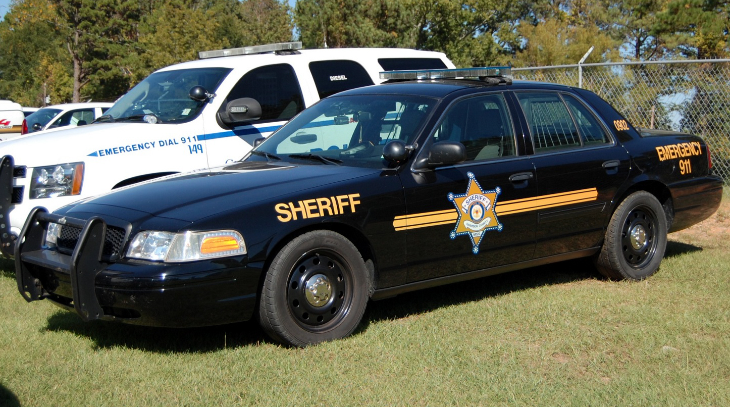 Deputy who was shot resigns in midst of probe