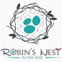 Robins_125x125_ad.jpg