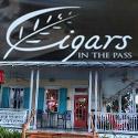 cigars_125x125_ad.jpg