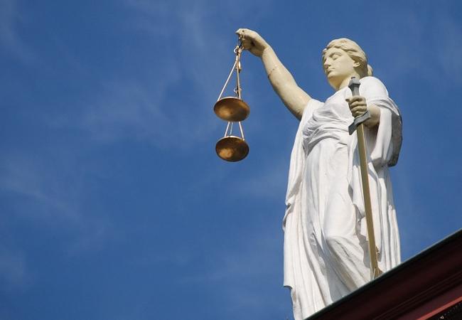 Gulfport Man Serving Sentence Pleads Guilty to Second Degree Murder