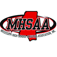 MHSAA Advisory Committee Votes to Approve Extension of Physicals