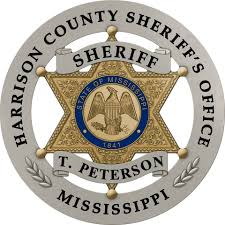 Two Pass Christian Suspects Arrested by Sheriff's Narcotics Division