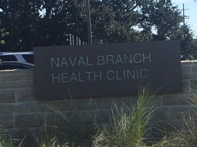 NCBC OPENS ADVANCED HEALTH CLINIC