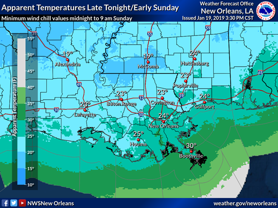 Freeze Warning for 9pm Monday to 9am Tuesday