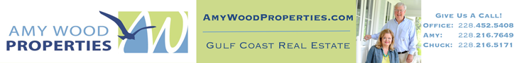 Amy Wood Properties