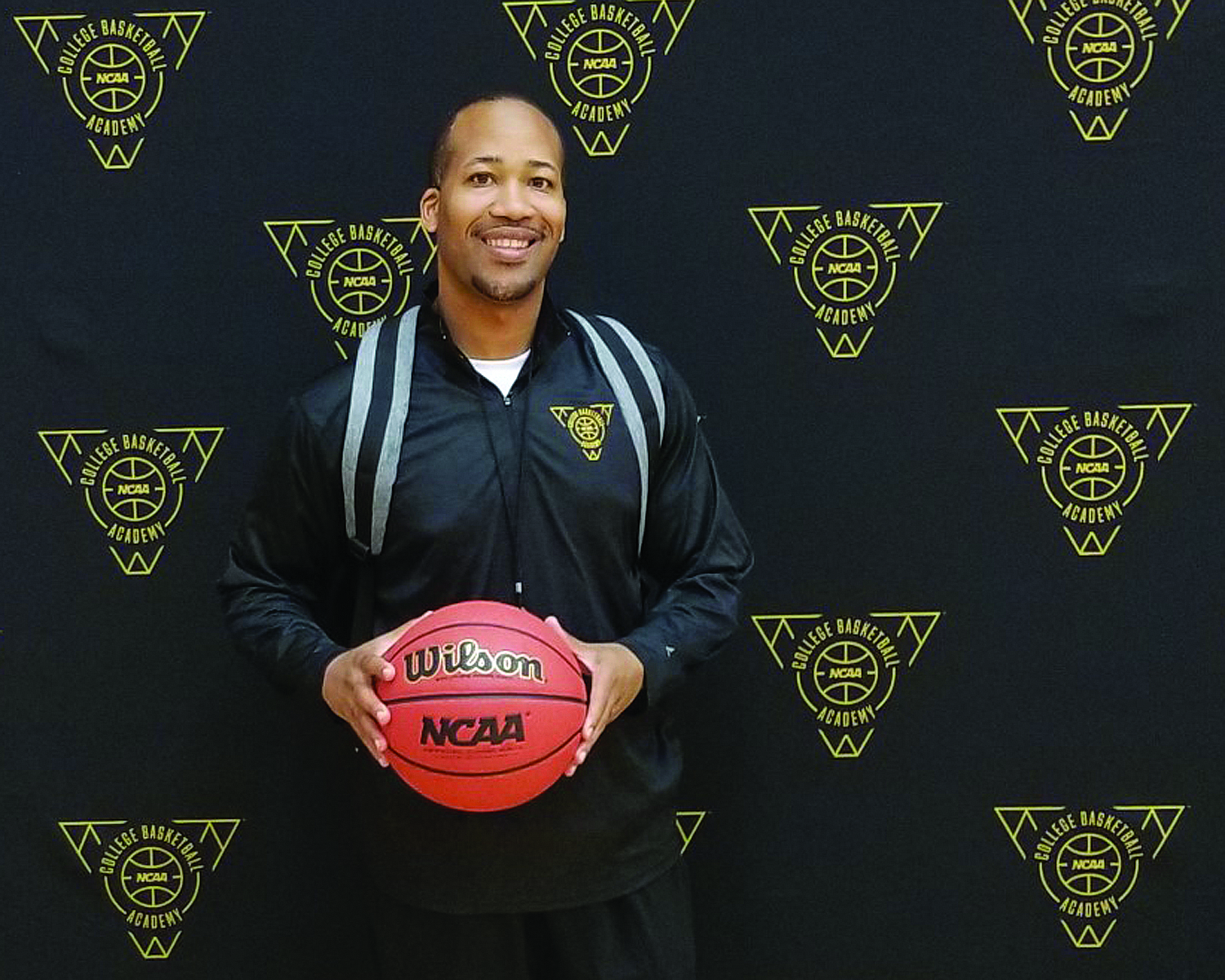 West Harrison Coach Selected to Lead Academy