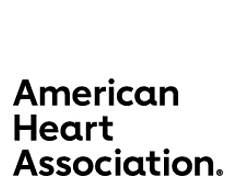 AMR Gulf Coast Receives AHA Award
