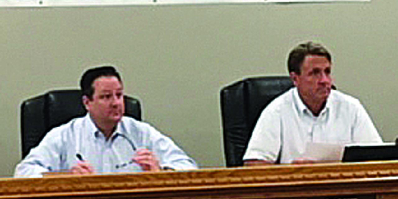 Long Beach School Board Adopts Amended Budget