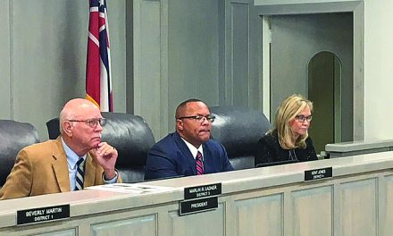 Census Request Creates Dialogue Among Supervisors