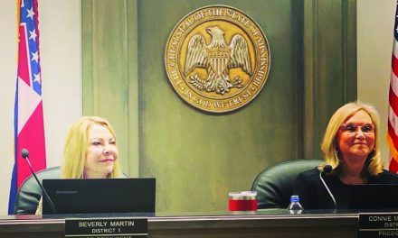 County Authorizes Multiple Contracts for Mental Health
