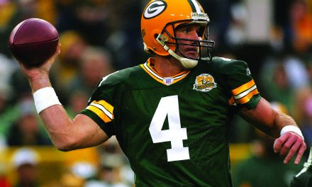 The governor, the quarterback and the concussion discussion