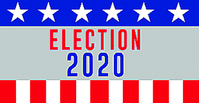 GIMME' SOME TRUTH:  The 2020 Mississippi Primary Election Results