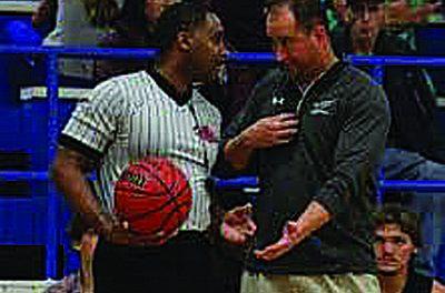 Long Beach Hires New Basketball Coach
