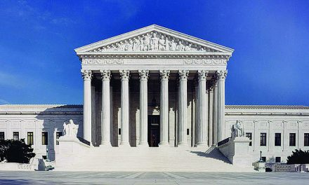 The Supreme Court Takes a Major Abortion Case