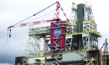 NASA Invests $51 Million in Innovative Ideas from U.S. Small Businesses