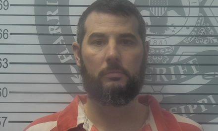 Long Beach Man Sentenced 30 Years for Child Molestation
