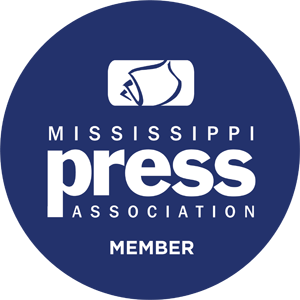 Member of Mississippi Press Association