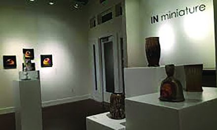 CES Announces Children in the Arts To-Go Exhibition