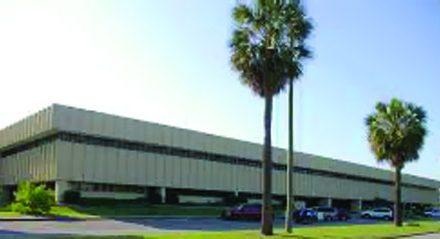 Chancery Court Rules for Long Beach Developer