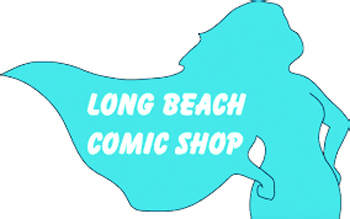 Long Beach Comic Shop Owner Remembered