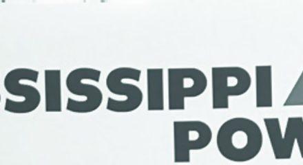 Mississippi Power Grants Funds for Minority Business Program