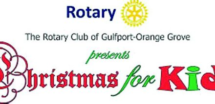 Orange Grove Christmas for Kids