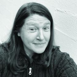 Carrie Ferguson-Bellew: LBSD Teacher of the Year