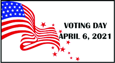 West Harrison County Voting Locations Prepared for Primaries