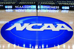 LIFE ON THE BUBBLE:  Brackets set for return of March Madness