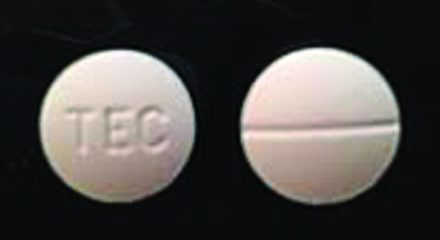 Sheriff Arrests Suspects on Trafficking Oxycodone Charges