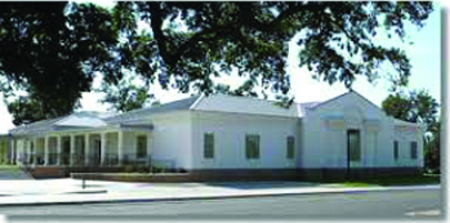 Pass Christian Library Hosts Book Sale to Benefit Louisiana Libraries