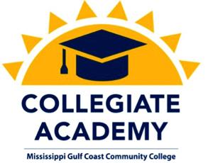 Long Beach Alum Selected for Mississippi INBRE Research Scholars Program