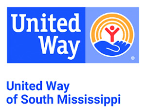United Way of South Mississippi Community Impact Grants Awarded