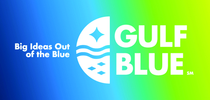USM Launches Gulf Blue Initiative to Elevate Mississippi's Blue Economy