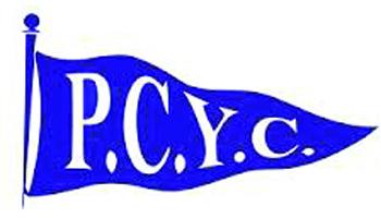 PCYC Swim Team Wins 19 Medals
