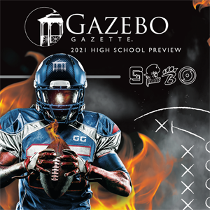 2021 Football Preview - Special Supplement