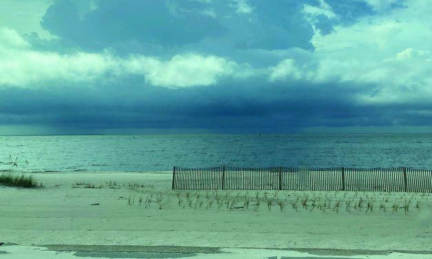 Hurricane Ida Strengthens, Gulf Coast Braces for Severe Blow