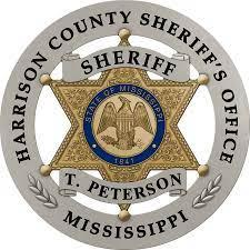 Harrison County Sheriff Advises Public on Phone Scams